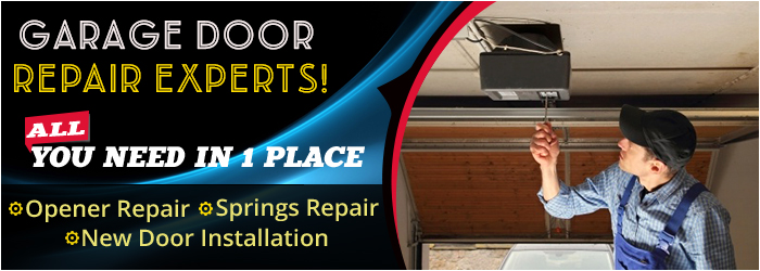 Ordinaire Garage Door Repair Mission Viejo