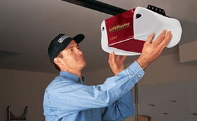 Garage Door Openers in Mission Viejo 24/7 Services